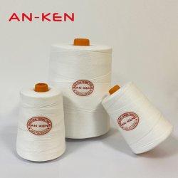 Closer Bag Machineのための袋Sewing Thread
