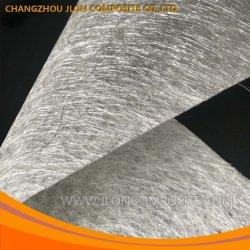 La Chine a fait tapis de qualité Unifilo filament continu