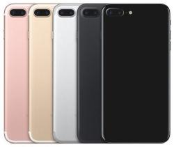Remodelado Smart Phone para iPhone 7 Original Novo