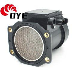 Sensore totale di Maf del contatore dell'aria per Nissan 22680-02u00 2268002u00