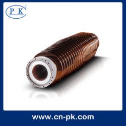 Isolierung des Porzellan-500kv für Stromstoss-Überspannungsableiter
