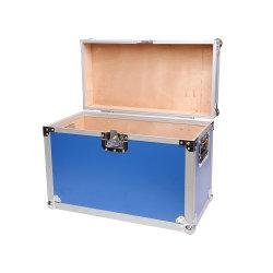 Противоударная камера жидкости электронная система управления вставьте транспортировочный кейс с колеса