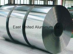 Commerce de gros usine industrielle de haute qualité en aluminium