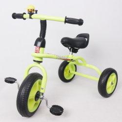 Новые продажи детей в инвалидных колясках ребенка детей в инвалидных колясках (9588)
