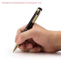 Penna del registratore di Digitahi di alta qualità con il giocatore MP3