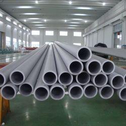 構造のためのTP304ステンレス鋼の継ぎ目が無い管