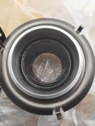 Cuscinetto 31230e0040 di separazione del piatto di pressione della frizione del Giappone Hino 700