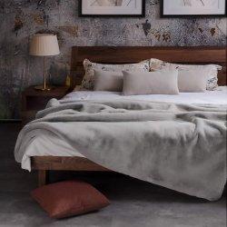 Texpro fabricante 2021 nuevas alfombras, Super Soft moderno interior Área Shag alfombras de piel suave como la seda alfombras mullidas Anti-Skid Shaggy alfombras de área