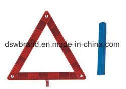 Wt111 triângulo de alerta 43.5X24X28 Dsw Company