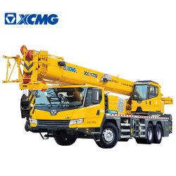 XCMG производителем 25 тонн Автовышка Xct25L4-Y Китая верхней части новый гидравлический Mobile Автовышка машины для продажи