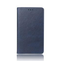 Carte de luxe de gros Flip Wallet cuir synthétique Mobile Cell Phone 6 cas pour Apple iPhone 6s 6 Plus 7 7 Plus 8 8 Plus