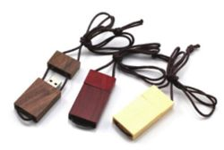 Unità flash USB wood, unità di memoria USB Maple Uu038b/Bm02