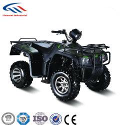 Course de VTT chinois classique 4 250cc ATV