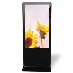 2018 Suporte PC tablet Android quiosque de impressão de fotos digitais