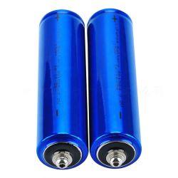 Прогресс LiFePO4 3.2V аккумуляторной батареи 15AH Hw-40152s литий железной фосфат ячейка батареи