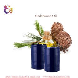 La Chine Fabricant d'utilisation quotidienne d'huile de cèdre Cedrus saveur des aliments d'huile de parfum d'huile Huile de base Huile Essentielle, trouver des détails à propos de la Chine Huile essentielle de l'usine, de la nourriture Flav
