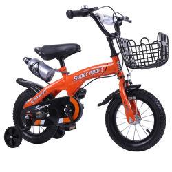 Оптовая торговля дешевые 12 14 16 18 20 дюйма вставьте велосипед дорожных спортивных красивых девочек цикла детский велосипед для ребенка/новой модели велосипед