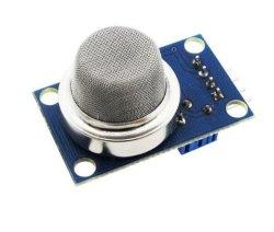Mq-2 Mq2の煙ガスLPGのブタンの水素ガスセンサーの探知器のモジュール