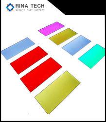 Colore di piccola dimensione di RGB che cambia la lampadina acrilica del LED