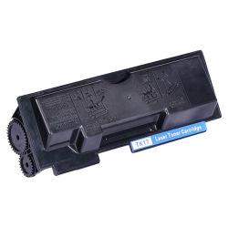 Cartouche de toner laser de savoirs traditionnels17 ST-17 pour Kyocera FS1000 FS1010 Imprimante FS1050