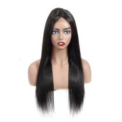 Горячий Classic продажа синтетические парики бразильского человеческого волоса кружева Wig передней панели