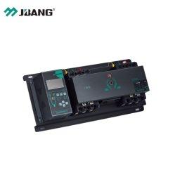 مفتاح النقل التلقائي (ATS) Gtq2z-3p/4p مع IEC60947-6-1