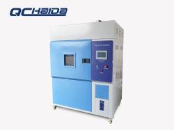 Machine van de Test van het Klimaat van het xenon de Lichte/Lichte het Testen van de Snelheid Machine
