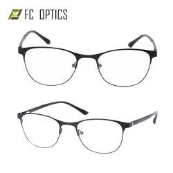 2019 prodotti speciali pronti per il design ultimi prodotti con il marchio più venduti Telaio per occhiali circolari TR90 Full Rim