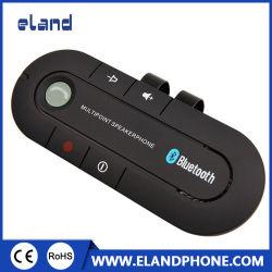 Bluetooth Lenkrad übergibt freien Auto-Installationssatz