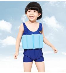 Les enfants de court-circuit John Floatsuit avec réglage de la Flottabilité costume de flottement