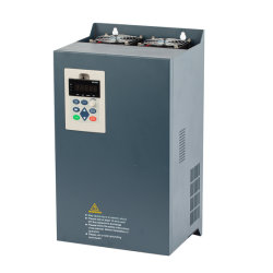 공장은 직접 AC 드라이브 모터 관제사 /VFD/VSD/AC 50Hz 60Hz 7.5kw 630kw 주파수 변환장치를 판매한다