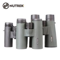 Trekore 8X42 ED стекла оптовой охота рамки съемки бинокулярного зрения