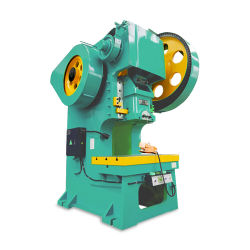 ماكينة الطباعة الآلية بماكينة الطباعة الآلية المبيعات المباشرة للمصنع مع الأفضل السعر