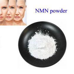 Kosmetische Mononucleotide van het bèta-Nicotinamide van Nmn van het Poeder voor Anti Verouderende 1094-61-7