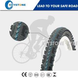 E-ZEICHEN Standard MTB Fahrradreifen und Fahrradteile (26X1.75)