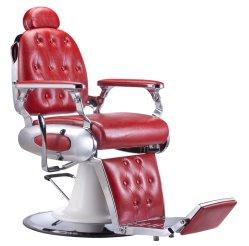 Hot Sale populaire salon de coiffure Salon de beauté de l'équipement mobilier chaise