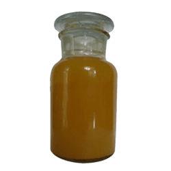 Adhesivo Cr-Contact/Contacto cemento/Htl-818 materia prima es suficiente
