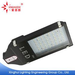 L'alta qualità IP65 esterno impermeabilizza la lampada della lampada di via del sensore 100W 120W 150W 200W LED della cellula fotoelettrica