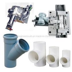تركيبة أنبوب فائق الجودة من نوع PPR/HDPE/PVC بدرجة 90 درجة بي.بي.آر إلبو موولد أنثى