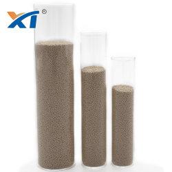 Zeolite Xintao 13X HP para o psa Oxygen-Riching gerador de oxigénio
