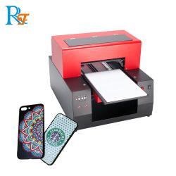 Refinecolor MOQ 1set Vrije LEIDENE van de Printer van de Printer de Printer van de Dekking van de Telefoon van het Hoofd UVGlas van de Cel