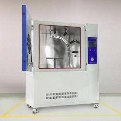IEC60529 het Instrument IP die van het laboratorium de MilieuKamer van de Test van het Zand en van het Stof schatten