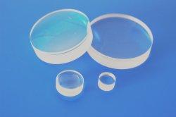 De positieve Gecementeerde Lens van het Doublet met Optische Glazen