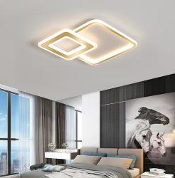 LED 모던 럭셔리 크리스탈 천장 펜던트 호텔 홈 천장 램프