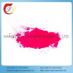 Skycron® Colorante rosso di diffusione della tintura della fluorescina 343/F-3BS di diffusione