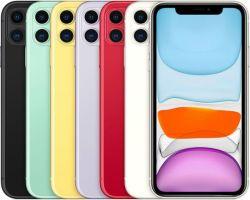 Оптовая торговля Smart мобильному телефону по телефону 11 разблокирован Оригинальный мобильный телефон