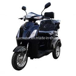 أفضل السيارات الكهربائية التي تعمل بالبطاريات لركاب الدراجة الثلاثية العجلات للبيع