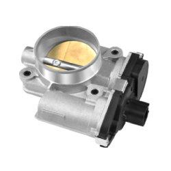 12616995 F00h600074 cuerpo de acelerador eléctrico para Chevrolet: Traverse 3,6L/ Equinox 3,6L GMC