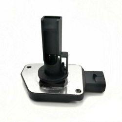 19179715 el sensor de flujo de masa de aire se adapta a Buick Chevy Impala 3.8L 3 pins para GM