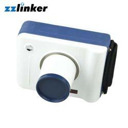 Lc-C27b Corea Diseño Digital portátil Rvg Precio por unidad de rayos x